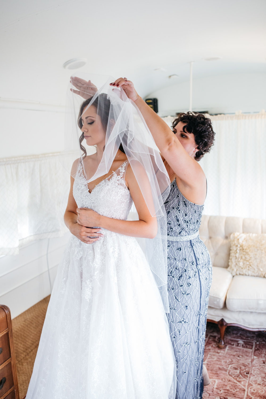 Nazariy_Tanya_Wedding-35.jpg