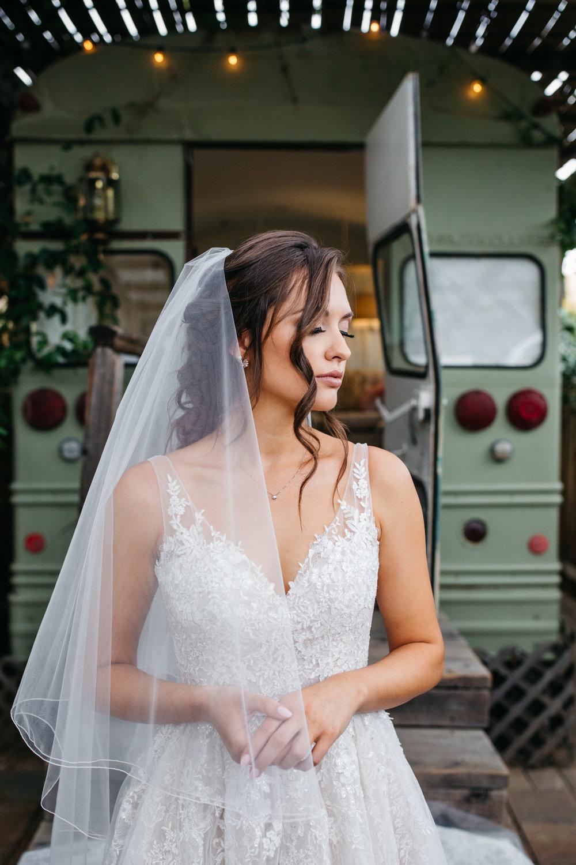 Nazariy_Tanya_Wedding-38.jpg
