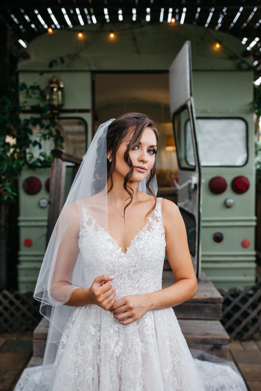 Nazariy_Tanya_Wedding-39.jpg