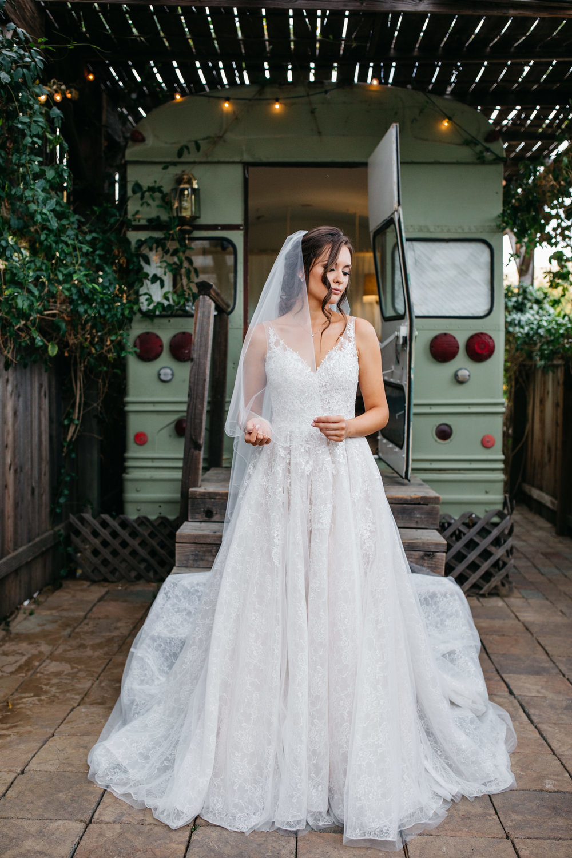 Nazariy_Tanya_Wedding-40.jpg