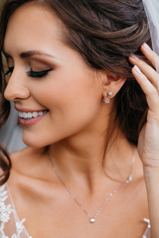 Nazariy_Tanya_Wedding-44.jpg