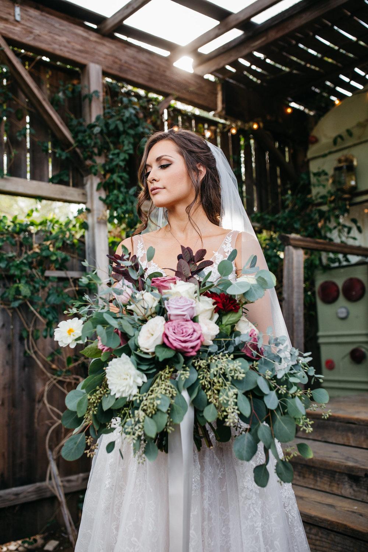 Nazariy_Tanya_Wedding-46.jpg