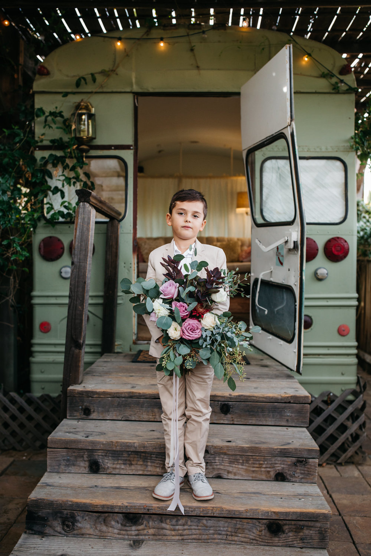 Nazariy_Tanya_Wedding-47.jpg