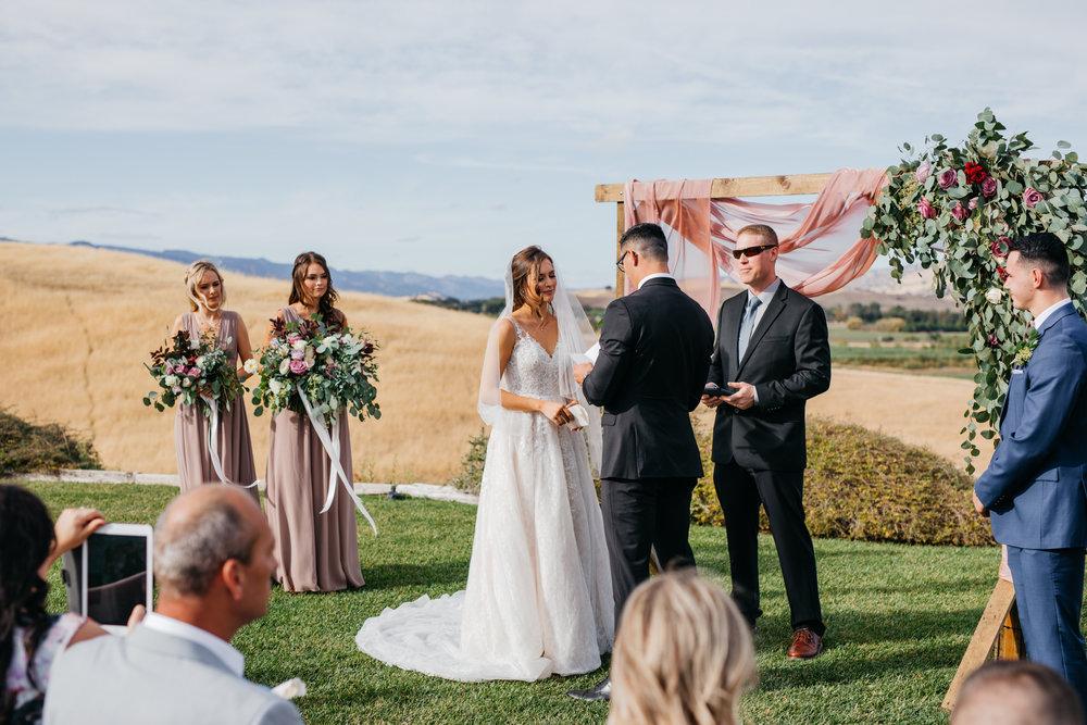 Nazariy_Tanya_Wedding-63.jpg