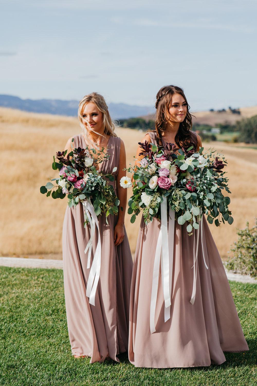 Nazariy_Tanya_Wedding-65.jpg