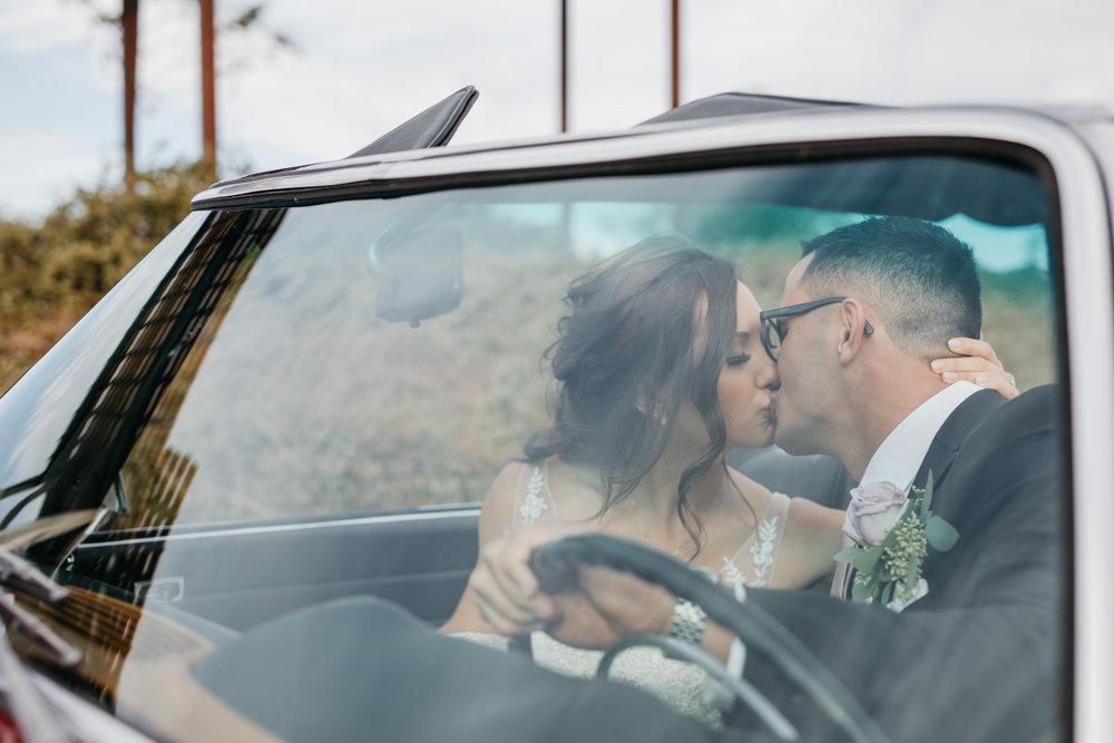 Nazariy_Tanya_Wedding-76.jpg