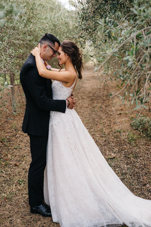 Nazariy_Tanya_Wedding-86.jpg