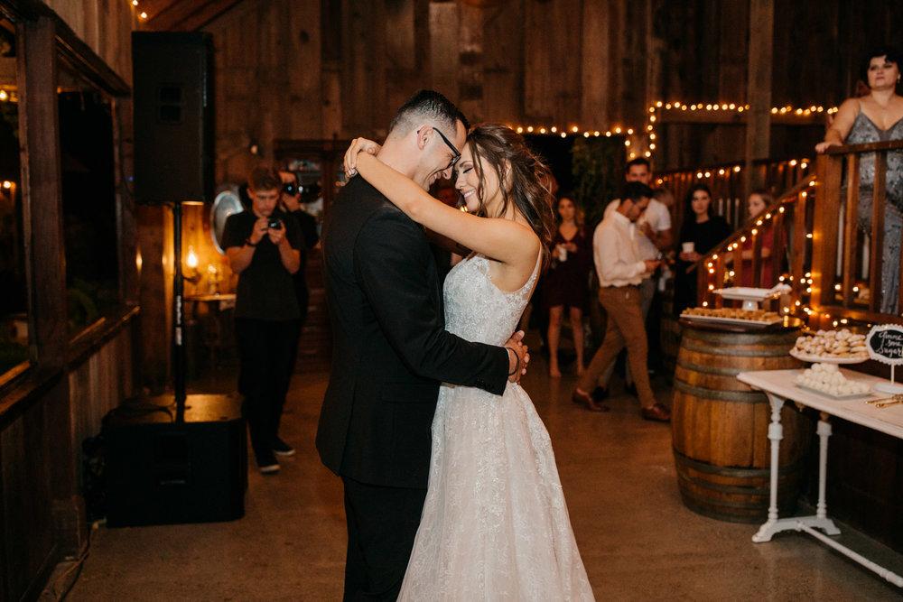 Nazariy_Tanya_Wedding-100.jpg