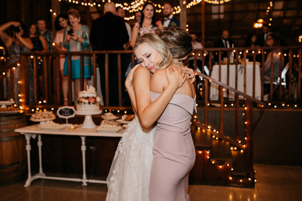 Nazariy_Tanya_Wedding-102.jpg