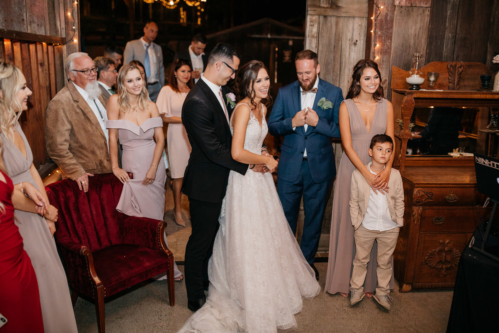 Nazariy_Tanya_Wedding-106.jpg