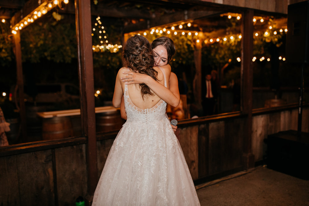 Nazariy_Tanya_Wedding-108.jpg