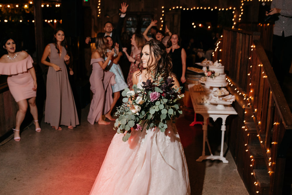 Nazariy_Tanya_Wedding-116.jpg