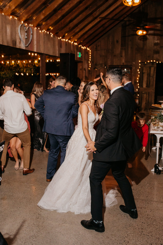Nazariy_Tanya_Wedding-124.jpg