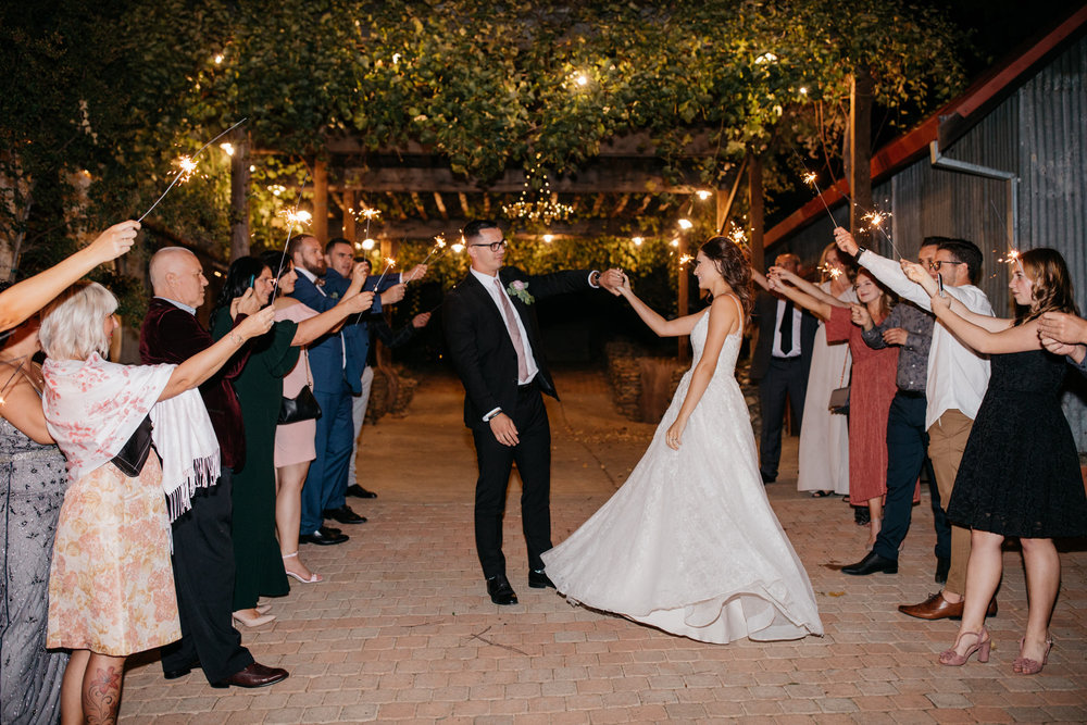 Nazariy_Tanya_Wedding-126.jpg