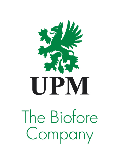 UPM- The Biofore Company