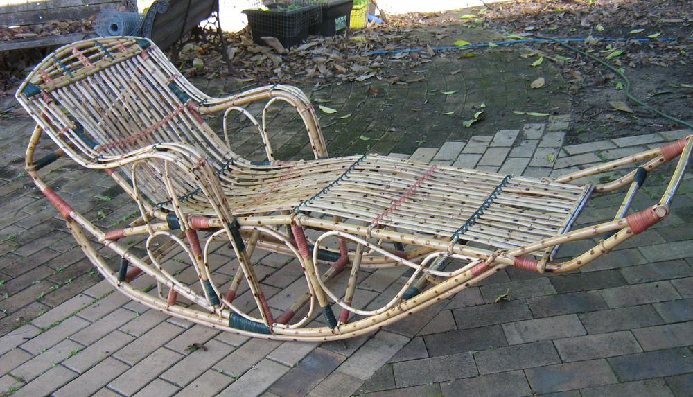 Cane Furniture Repair in Brisbane   And Woven Cane. Rattan Chair Repairs Brisbane. Home Design Ideas