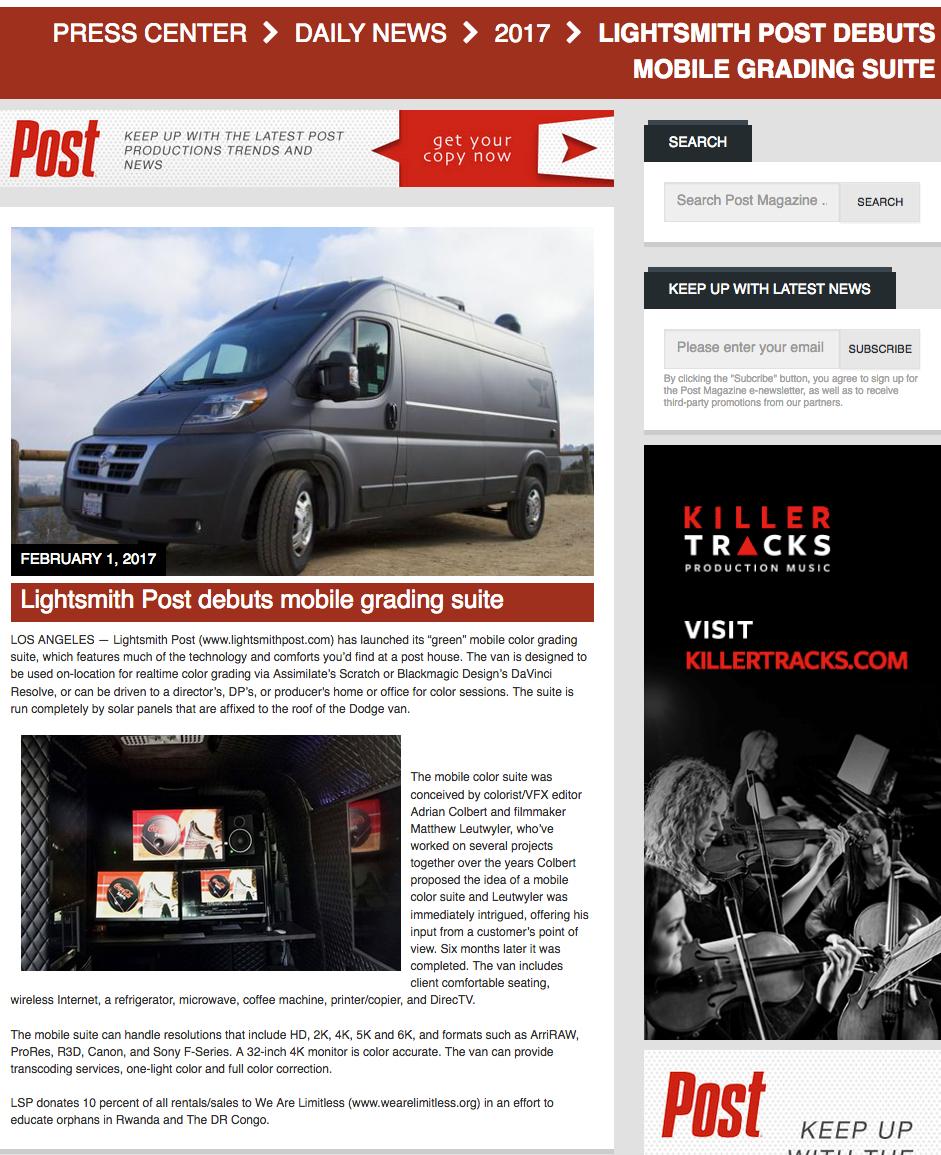 LSP_PostMag_profile.jpg