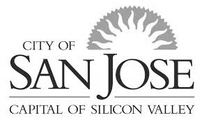 City of San Jose.jpeg