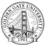 Golden Gate University.jpeg