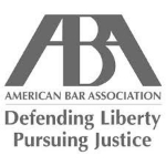 American Bar Association.jpeg