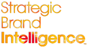 Strategic Brand Intelligence