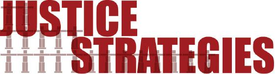 justicestrategies logo.jpg