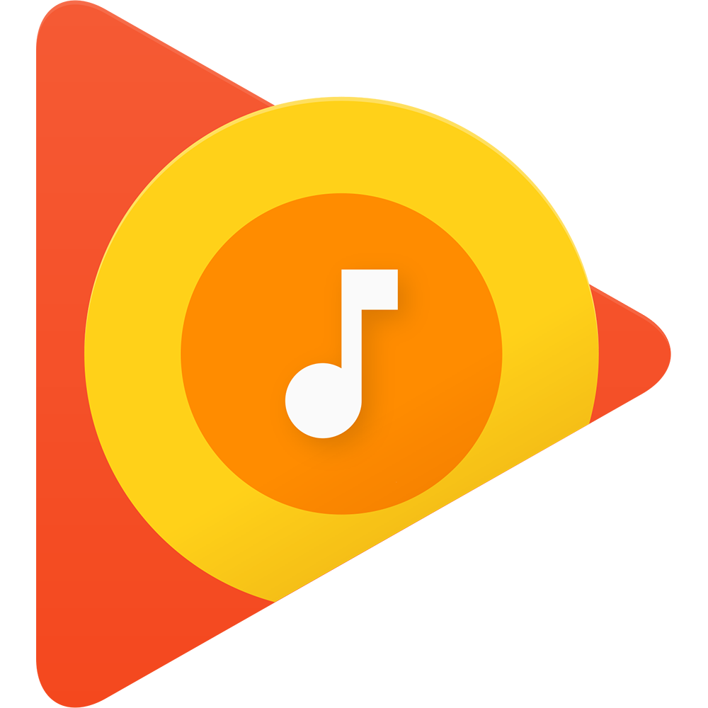 rhyot_on_google-play-music_1000x1000_72.png