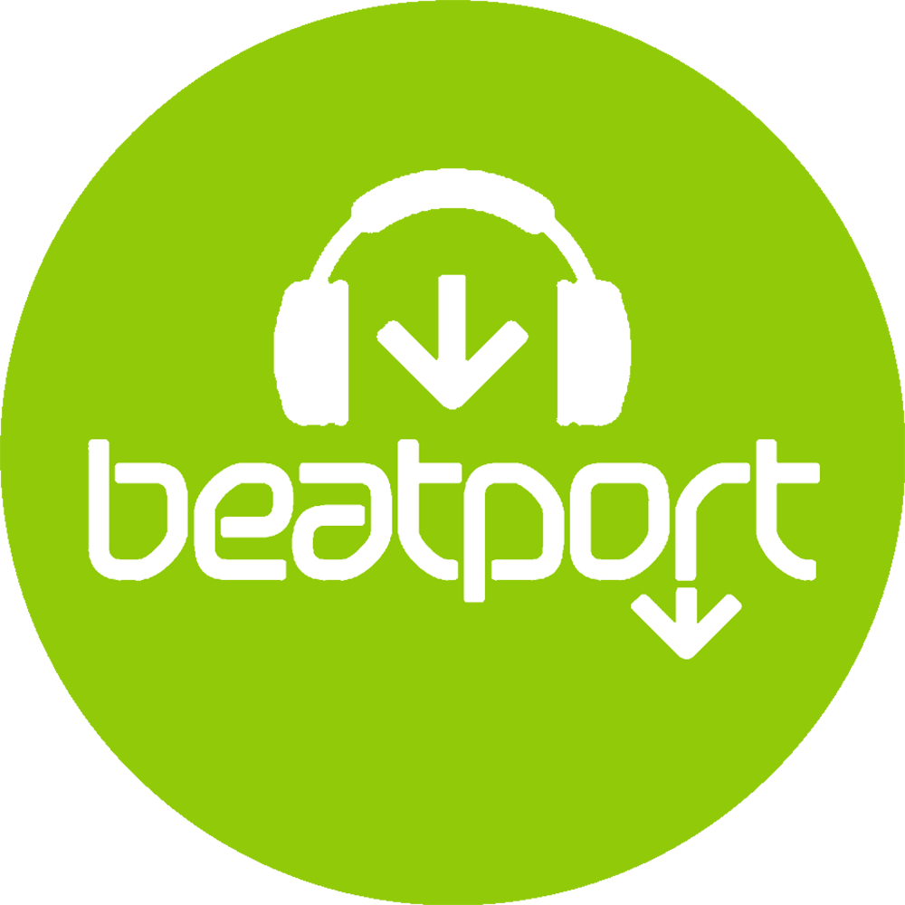 rhyot_on_beatport_1000x1000_72.png