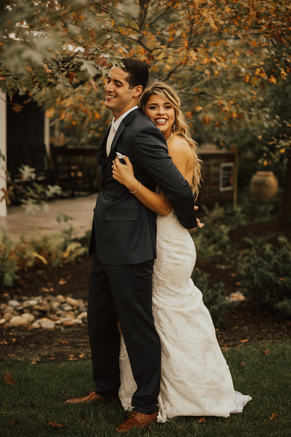 Nashville Wedding Photography by Saul Cervantes Photography-107.jpg