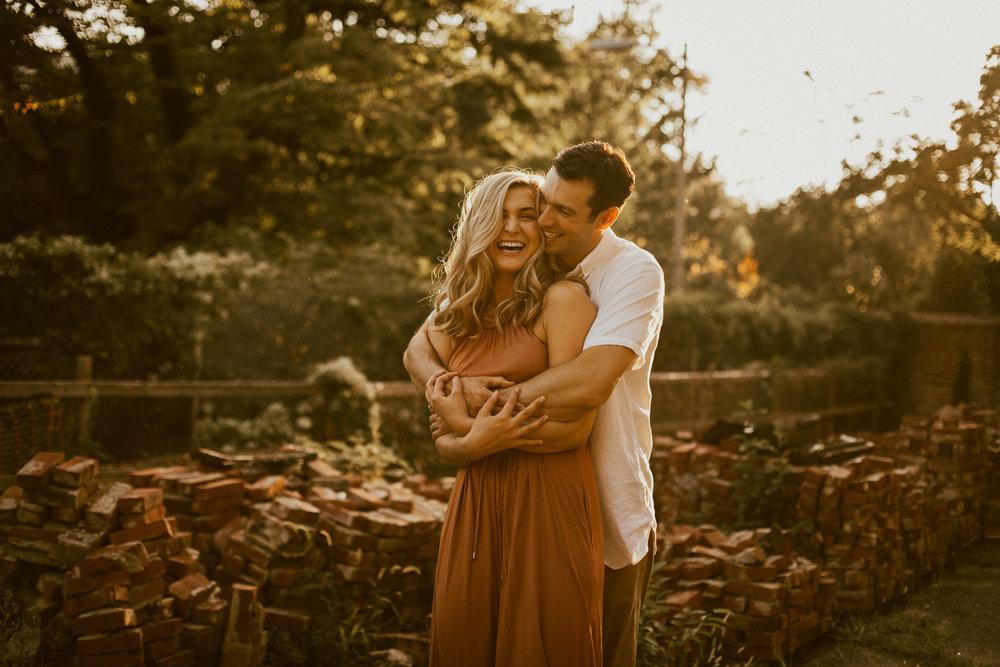 Nashville Wedding Photography by Saul Cervantes Photography-80.jpg
