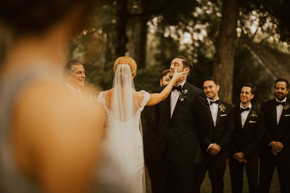 Nashville Wedding Photography by Saul Cervantes Photography-66.jpg