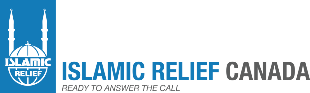 islamic relief-01.png