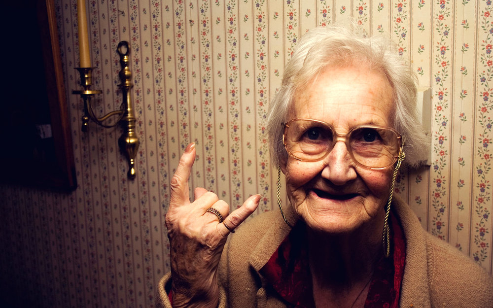 granny cool.jpeg