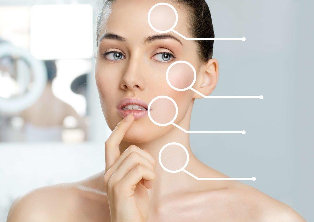 skin-care-concerns.jpg