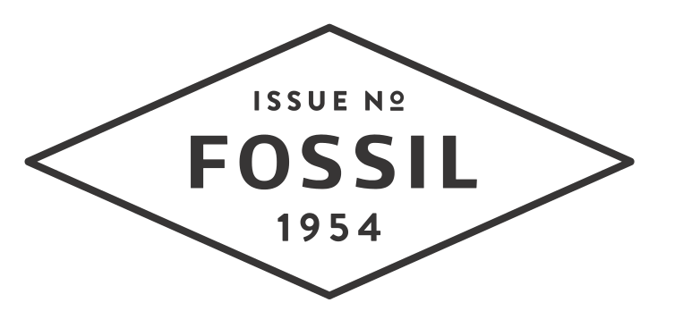Fossil_Logo.png