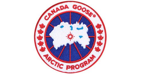 Canada_Goose_logo.png