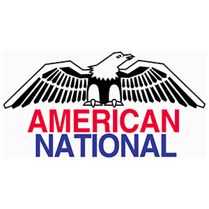americannational300.jpg