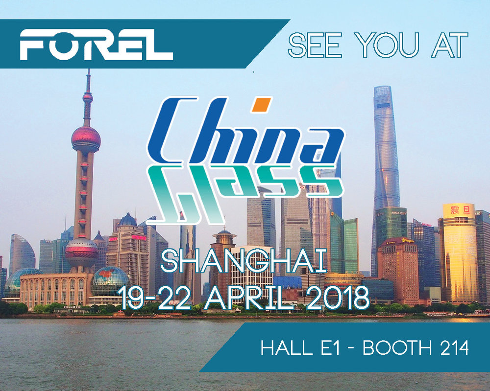 FOREL CHINA GLASS 2018 - SAVE THE DATE.jpg
