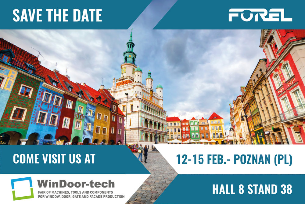 SAVE THE DATE  - WINDOOR TECH 2.jpg