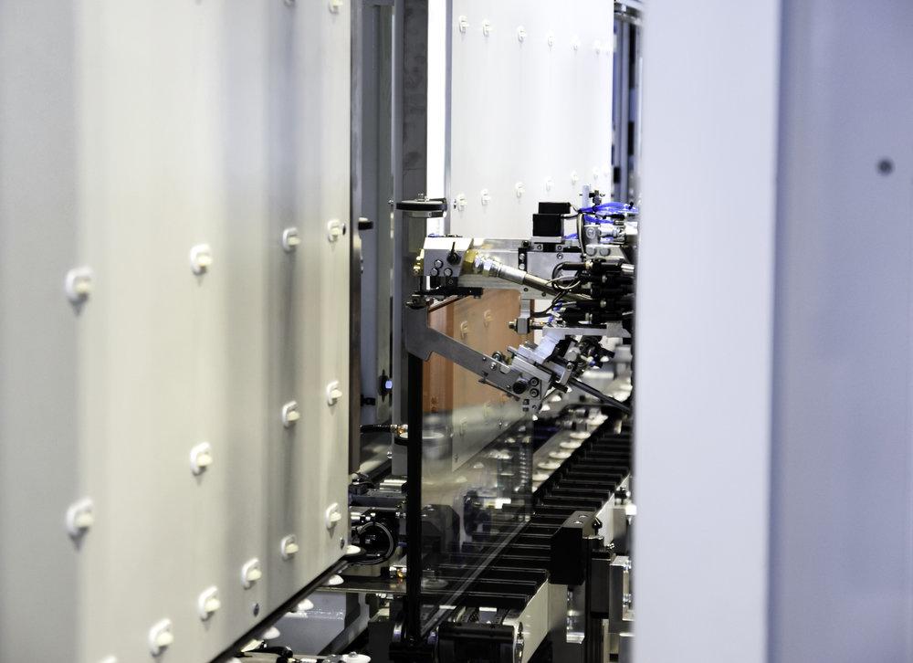 sealing robot detail.jpg
