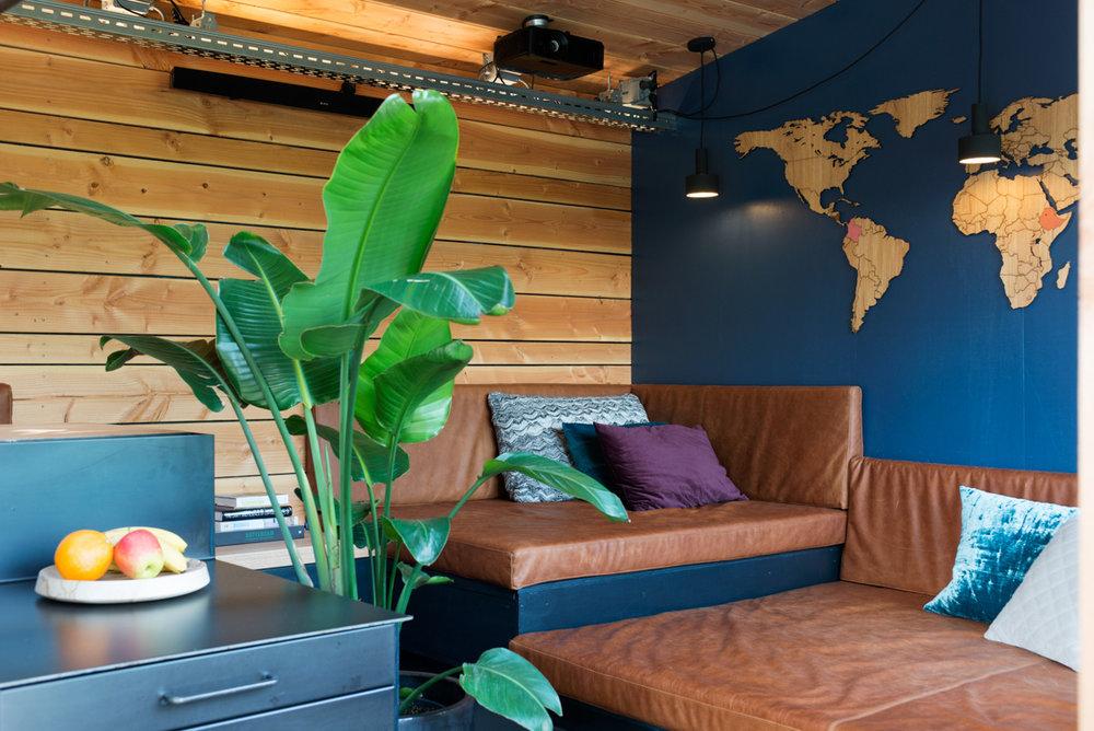 Cabins_Getawaytheluxe_Rotterdam-10200.jpg