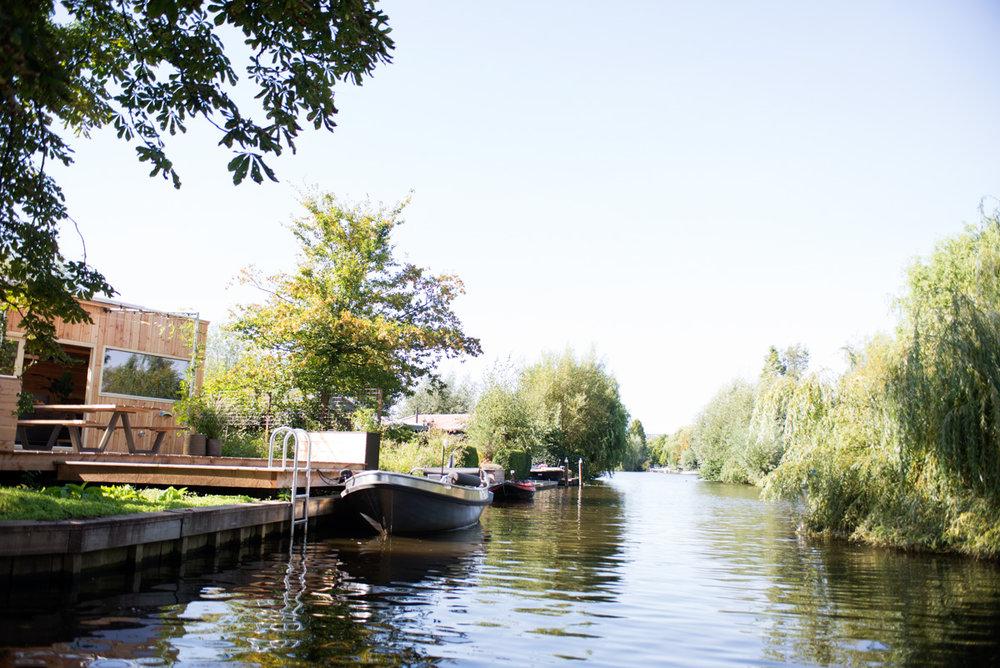 Cabins_Getawaytheluxe_Rotterdam-10337.jpg