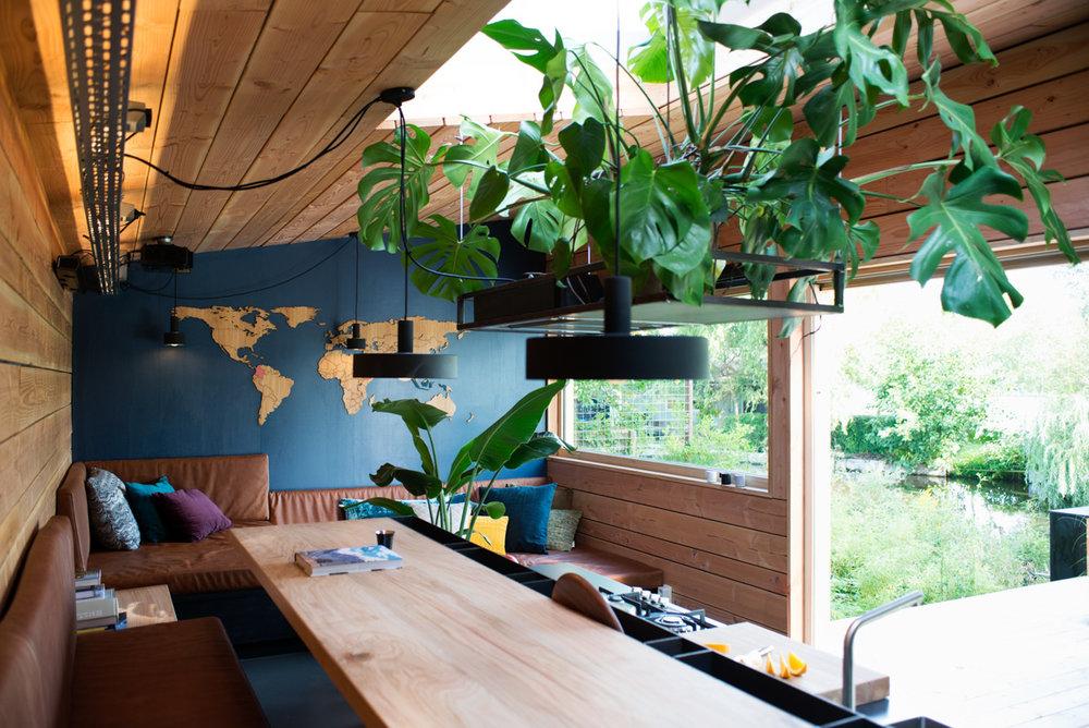 Cabins_Getawaytheluxe_Rotterdam-10183.jpg