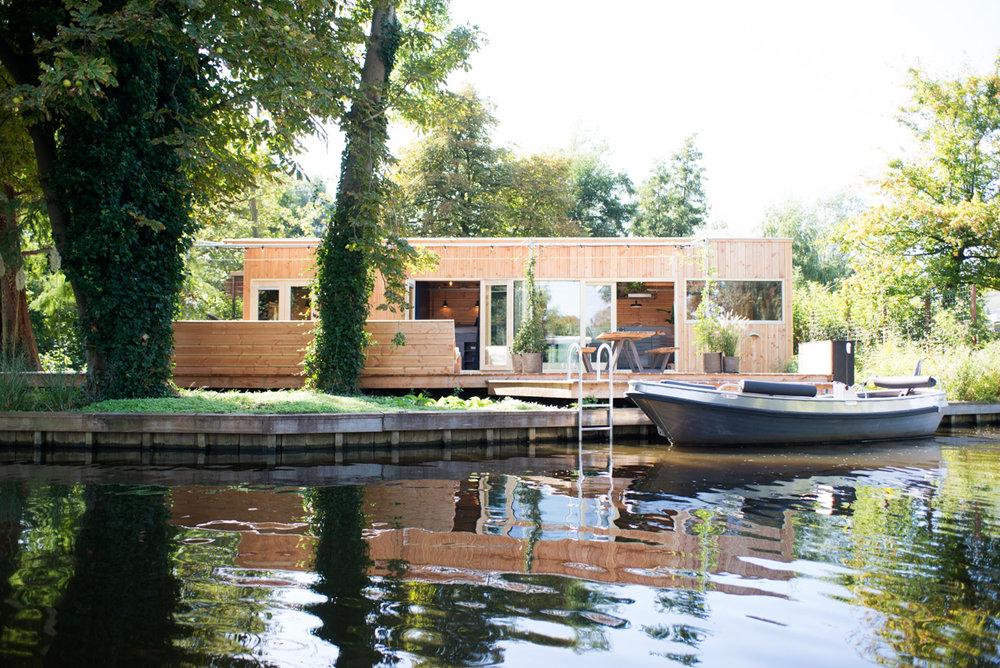 Cabins_Getawaytheluxe_Rotterdam-10316.jpg