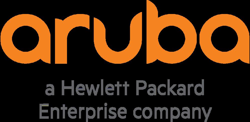 Aruba_Networks_logo.png