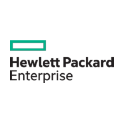 HPE_customer.png