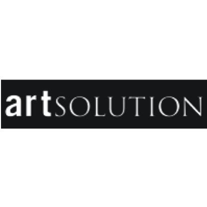 artsolution_customer.png