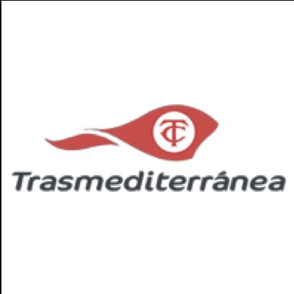 transmediterranea_customer.png