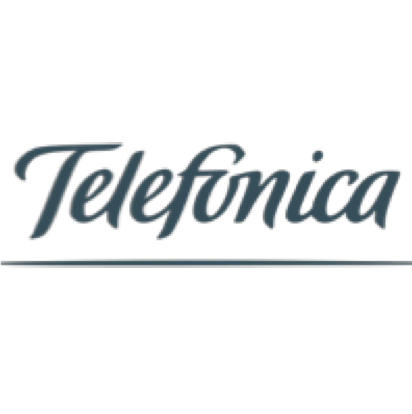 Telefonica_customer.png
