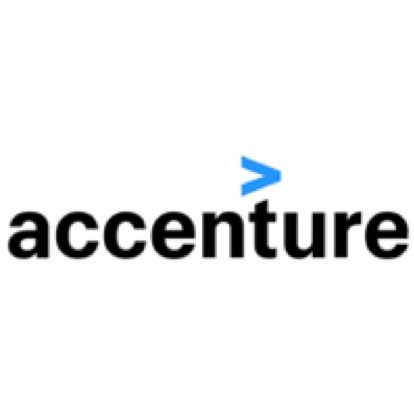 accenture_customer.png